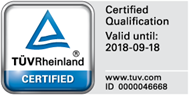 about-certifications